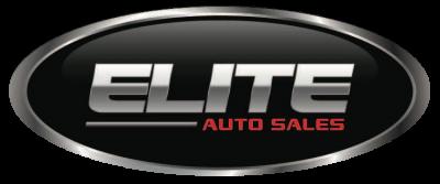 Elite Auto Sales Inc