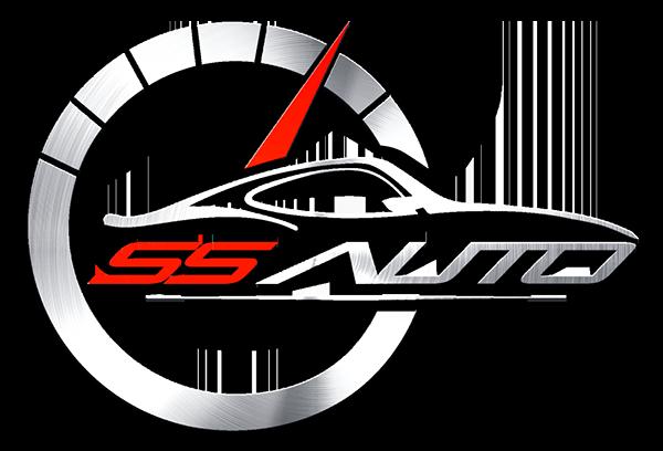 SS Auto LLC