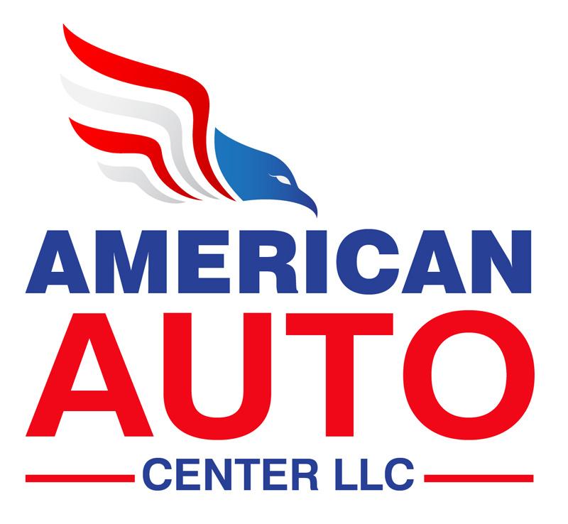 American Auto Center LLC