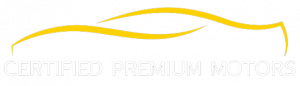 Certified Premium Motors LLC