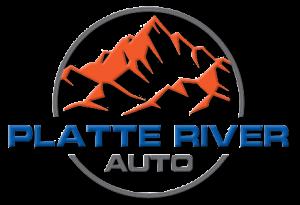 Platte River Auto