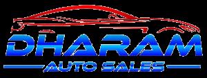 Dharam Auto Sales Inc