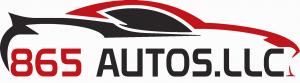 865 Autos, LLC