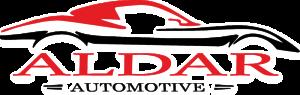 Aldar Automotive