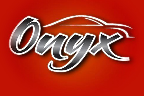 Onyx Auto Sales LLC