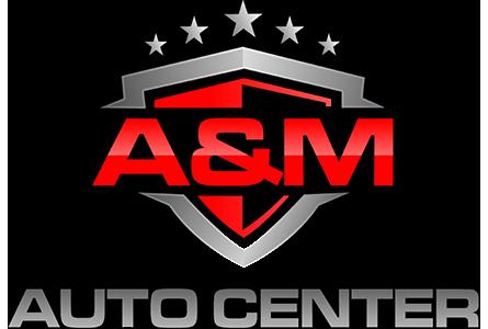 A & M Auto Sales