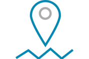 icon-map
