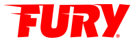 FURY Motorsports