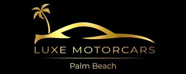 Luxe Motorcars Palm Beach