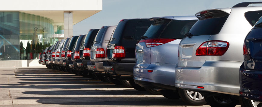 Used Car Dealership in Willowick, OH | Cleveland Auto Wholesale