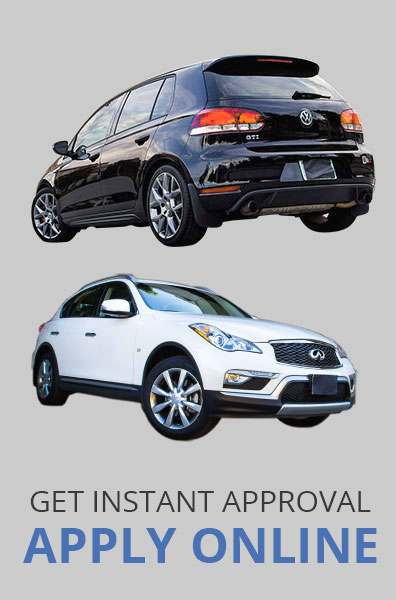 Auto Financing in Willowick, OH - Cleveland Auto Wholesale