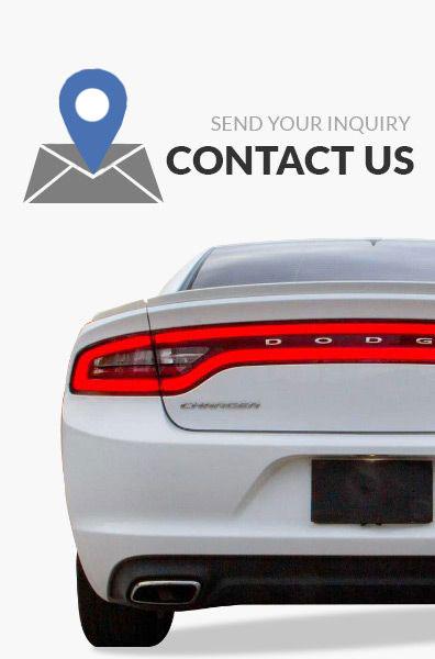 Cleveland Auto Wholesale - Contact Us