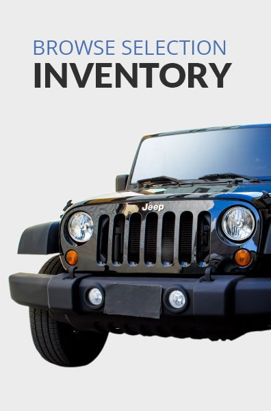 Used Cars for Sale in Willowick, OH - Cleveland Auto Wholesale