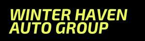 Winter Haven Auto Group LLC