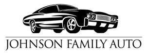 Johnson Family Auto, LLC