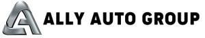 Ally Auto Group LLC