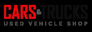 D & T AUTO SALES INC.