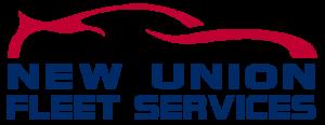 New Union Fleet Services LLC