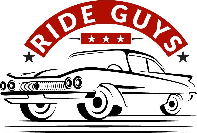 Ride Guys