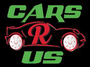 CARS R US AUTO GROUP LLC