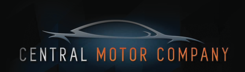 Central Motor Company, LLC