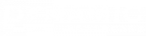 Dynamic Motorcars LLC