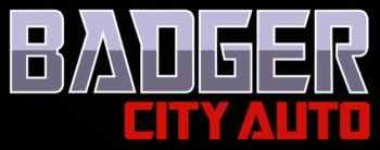 Badger City Auto Sales & Service LLC