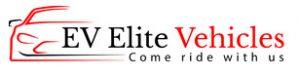 EV Elite Vehicles, LLC