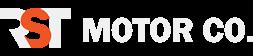 RST Motor Co