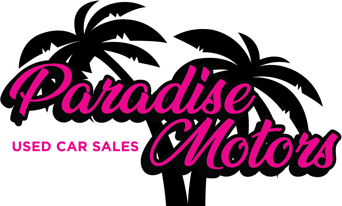 Paradise Motors of Elkton, Inc