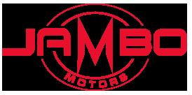 Jambo Motors