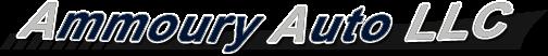 Ammoury Auto LLC