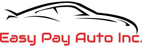 Easy Pay Auto Inc.