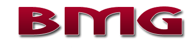 BMG Auto Sales & Repair
