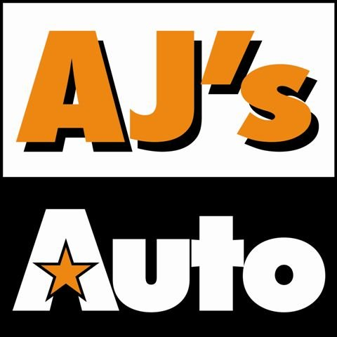 AJ's Auto