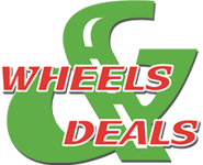 Wheels & Deals