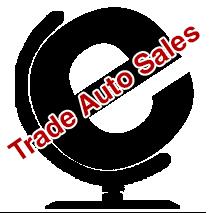 E-Trade Auto Sales