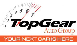 Top Gear Auto Group