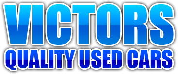 Victor's Quality Used Cars