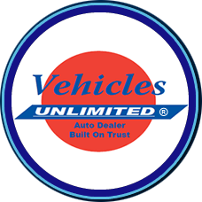 Vehicles Unlimited LLC