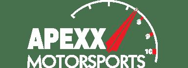 Apexx Motorsports