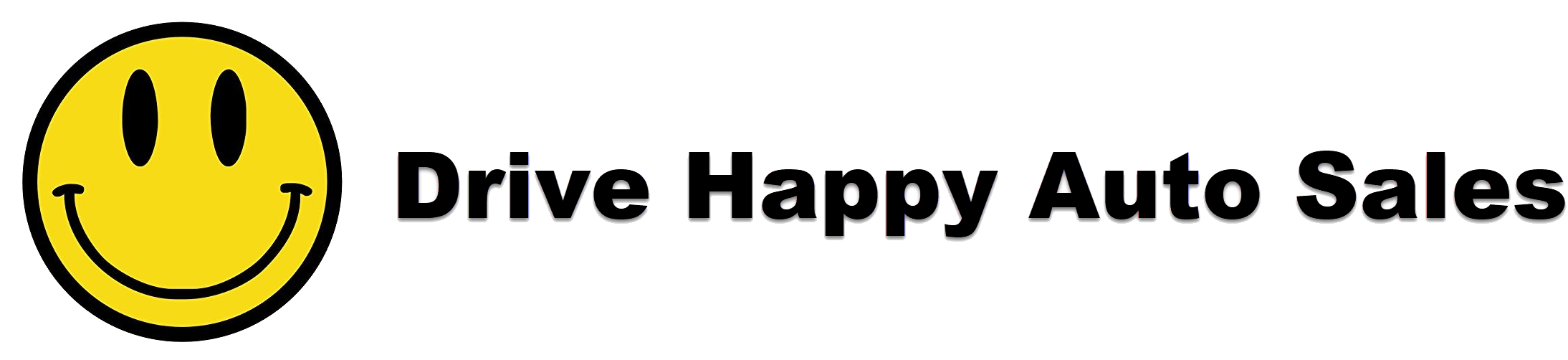 Drive Happy Auto Sales & Repair