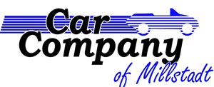 Car Company of Millstadt