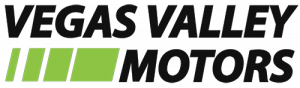 Vegas Valley Motors