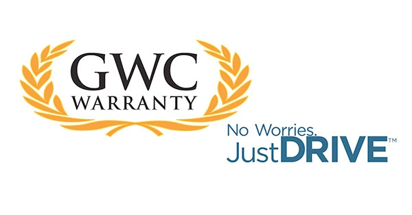gwc-no-worries-just-drive-logo-vegas-valley-motors-blog