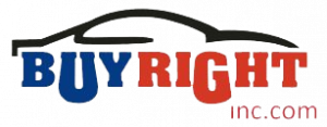 Buy Right Inc