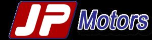 J P Motors LLC