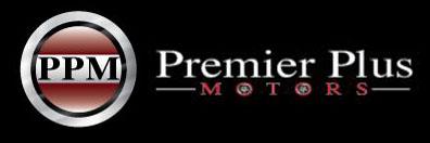 Premier Plus Motors