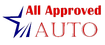 All Approved Auto Inc