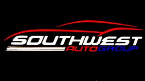 Southwest Auto Group